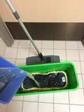 Optimum Cleaning Solutions Floor Care