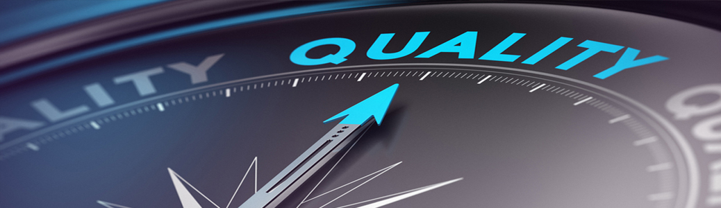 quality-assurance-quality-control